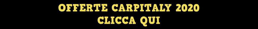 Carpitaly 2020
